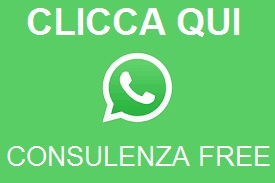 SOFTWARE GESTIONALE NETWORK MARKETING CRM